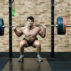 Best Exercises To Increase Lower Body Strength