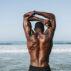 Best ways to boost testosterone