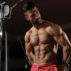 best exercises to get ripped fast