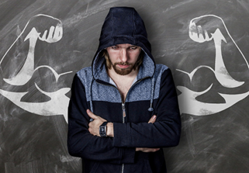 Best exercises for bulky biceps